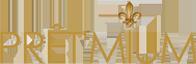 Prêt'Mium : Courtier prêt immobilier (Accueil)