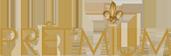 Prêt'Mium : Courtier prêt immobilier